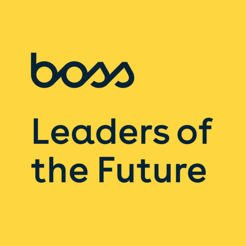 Leaders of the Future Conference 2021