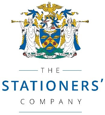 New award category announced for the 2020 Stationers' Company Innovation Excellence Awards