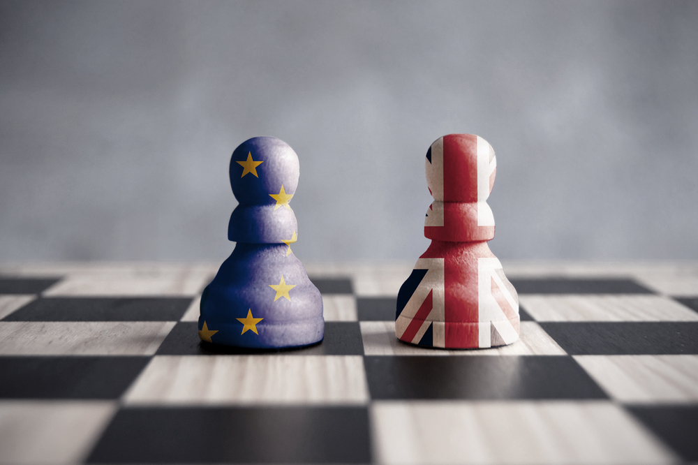 Brexit Update – 22 October 2019